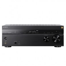 SONY 7.2 RECEIVER STR-DN860 HI-RES