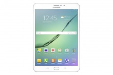 SAMSUNG GALAXY TAB S2 VE 8' BLANC WIFI
