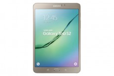 SAMSUNG GALAXY TAB S2 VE 8' GOLD 4G