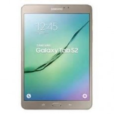 SAMSUNG GALAXY TAB S2 VE 9,7 GOLD WIFI
