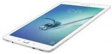 SAMSUNG GALAXY TAB S2 VE 9,7 BLANC WIFI