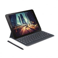 SAMSUNG GALAXY TAB S3 KIT 9,7 NOIR