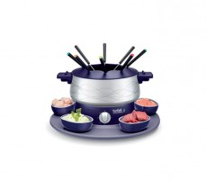 TEFAL FONDUE SIMPLE INVENTS EF3514