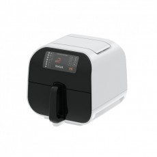TEFAL OIL LESS FRYER FX105015