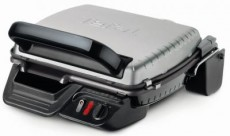 TEFAL GRILLdeTABLE DOUBLE CLASSIC GC3050