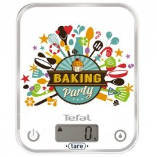 TEFAL BALANCE DE CUIS BC5127 PARTY