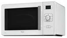 WHIRLPOOL MICRO-ONDES JETCOOK JC213WH